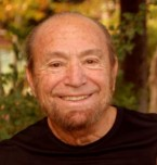 Robert W. Firestone, PhD