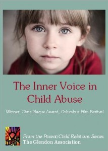 Inner-Voice-in-Child-Abuse-214x300