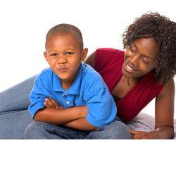 become better parent webinar