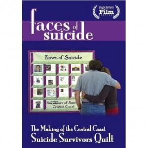 suicidedvd2