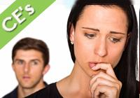 relationship-anxiety-webinar